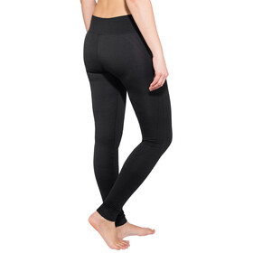 Craft W's Fuseknit Comfort Pants Black